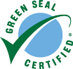 Green_Seal_Certified_Color