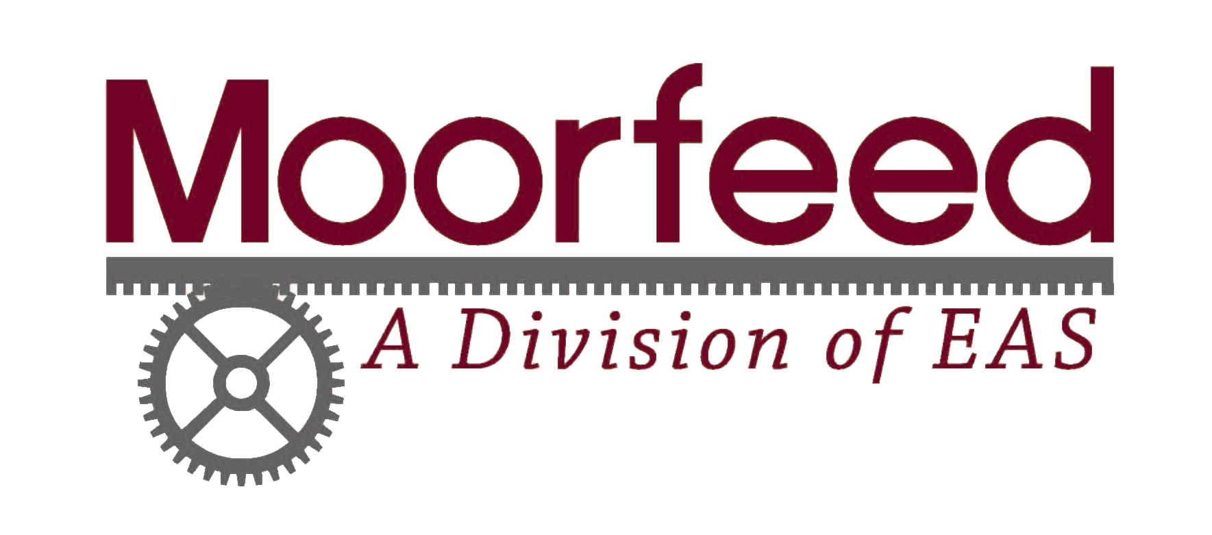 Moorfeed-Logo---large